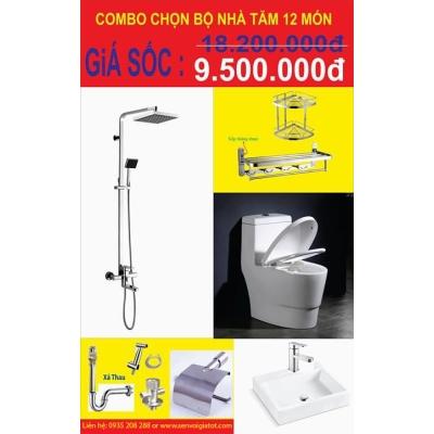 Combo phòng tắm -03