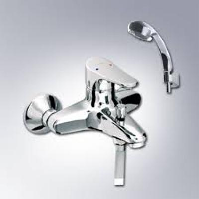 sen tắm LI-7009