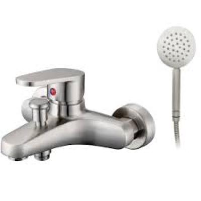 sen tắm nóng lạnh cao cấp SUS 304 LI-7002