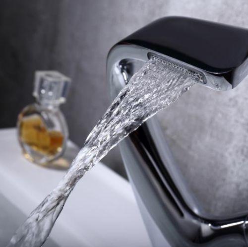vòi lavabo model 1
