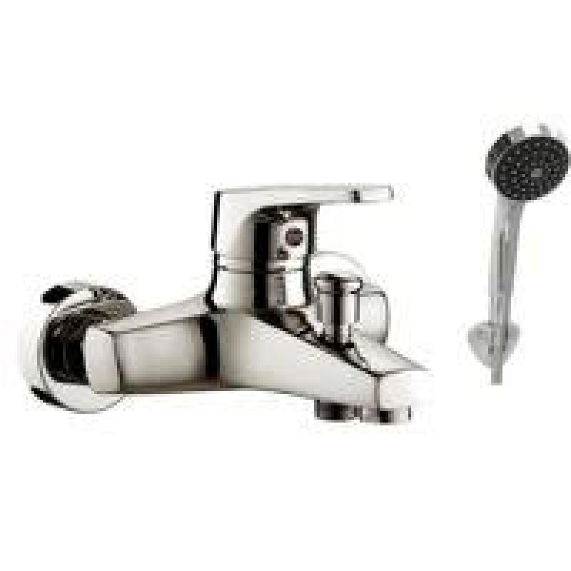sen tắm nóng lạnh inox 304LI-7006
